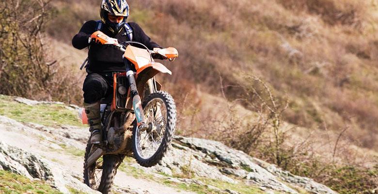 home_biker_flatbox11