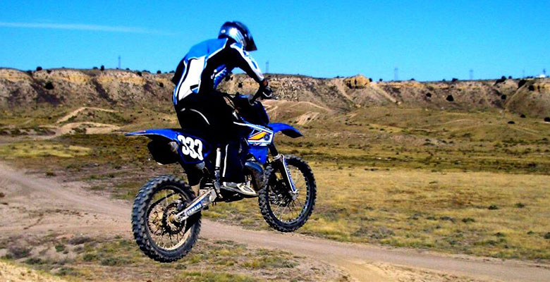 home_biker_flatbox12