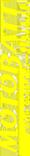 motobatt-logo_Yellow